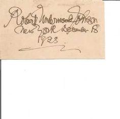 blues robert johnson signature handwritten - Google-søgning Signatures Handwriting, Robert Johnson, Life And Death, Blues, Google, Ice