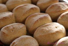 Bread Machine Vegan