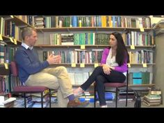 Monotheism, Disbelief and the Hebrew Bible, with Francesca Stavrakopoulou