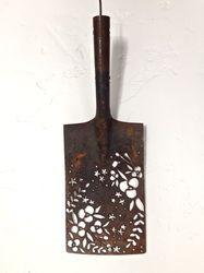 Shovels - kaden made