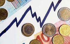 En Arxikos Politis: Reuters: Η Ελλάδα προσέλαβε έξι τράπεζες για την έ...