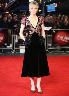 Cate Blanchett in Schiaparellia  Couture