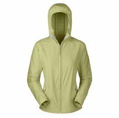 Mountain Hardwear Chockstone Rain Jacket | $59.97 | 40% Off | Free Shipping