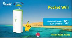 Pikachu is over there, catch it!!!!!!! Pocwifi could always provides you non-stop WIFI to capture Pokemon at anytime anywhere http://www.pocwifi.com/Page_New/Index.aspx