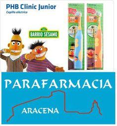 Y si le pides a los Reyes Magos salud dental? http://www.parafarmaciaaracena.com/cepillo-dental-clinic-elctrico-junior-azul-p-1093.html