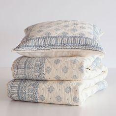 1000 images about zara home bedding on pinterest zara home zara home kids and bed linens. Black Bedroom Furniture Sets. Home Design Ideas