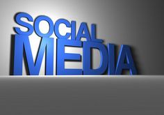 The Best Social Media Sharing Tool Hands down!