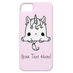So cute!!! But it's for my phone!!!