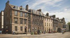 The Edinburgh Address Apartments - #Apartments - $134 - #Hotels #UnitedKingdom #Edinburgh #Haymarket http://www.justigo.me.uk/hotels/united-kingdom/edinburgh/haymarket/northumberland-street-apartment_192628.html