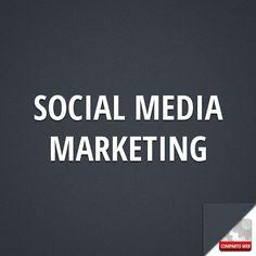 Social Media Marketing #SMM #SocialMediaMarketing