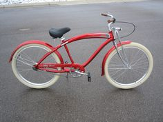 Nirve 53, modern custom