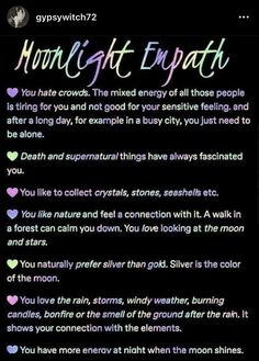 Empath Traits, Intuitive Empath, Empath Abilities, Psychic Abilities, Spiritual Awakening, Spiritual Quotes, Empathic, Infj Personality, Mental And Emotional Health