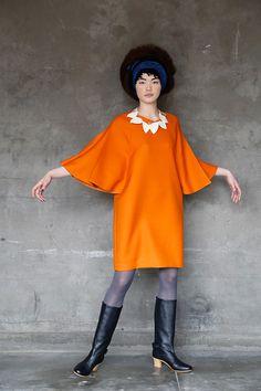 http://www.mina-perhonen.jp/en/collection/clothes/1516aw/