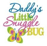 Daddys Little Girl Quotes - Bing Images