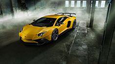 Fahrzeuge Lamborghini Aventador  Follow Pinterest: Junior  D-Martin❤