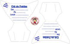EUGENIA - KATIA ARTES - BLOG DE LETRAS PERSONALIZADAS E ALGUMAS COISINHAS: 2011