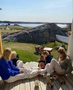 Summer Dream, Summer Girls, Swedish Girls, Norwegian Wood, I Call You, Travel Aesthetic, Summer Nights, Dream Life, Sunny Days