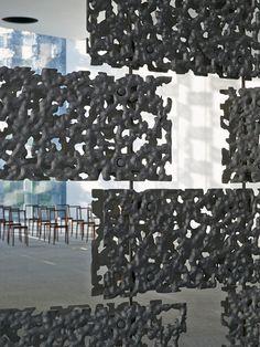 kengo-kuma-wuxi-vanke-art-gallery-china-designboom-02