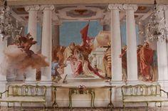 Vicenza la Bella, la mia divina, la mia città diletta Vicenza the beautiful, my divine, my beloved city  Gabriele D'Annunzio  http://www.capolavoroitaliano.com/viaggio-nel-paese-delle-meraviglie-speciale-veneto/