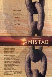 Watch The Amistad Online Megavideo. In 1839, the revolt of Mende captives aboard a Spanish owned ship causes a major controversy in the United States when the ship is captured off the coast of Long Island. The courts must decide whether the Mende are slaves or legally free.