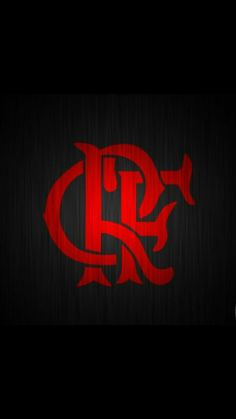 Vr46, Neymar, Tatoos, Logos, Cute Pictures, Firefighter Logo, Logo, Tattos