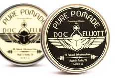 Classic Pomade