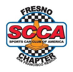 Are you a car lover? The Sports Car Club of America, Fresno Chapter will be hosting an action-packed day of autocross racing at the Fresno Fairgrounds on Sat, 11/11/17 and Sun, 11/12/17 from 8 a.m. – 5 p.m. This family-friendly event will be held in the Carnival Lot on the north end of the Fairgrounds. Come out and enjoy the fun! #FresnoFairgrounds #Autocross #racing #cars