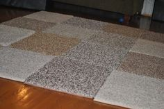 100 Diy Carpet Tiles Bathroom Wall Tiles At B Q Best in proportions 1334 X 1600 Carpet Tiles Into Rug - Who does not like to find carpet flooring to their Shag Carpet, Diy Carpet, Beige Carpet, Modern Carpet, Carpet Tiles, Rugs On Carpet, Carpet Squares, Carpet Samples, Types Of Carpet