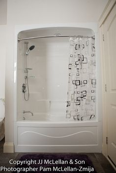 one piece shower tub combo. One Piece Tub Shower With Upgraded Telephone Soaking Enclosure  Top Quality Brands 60