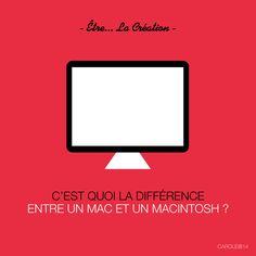 La minute de Carole® www.Agence-etre.com