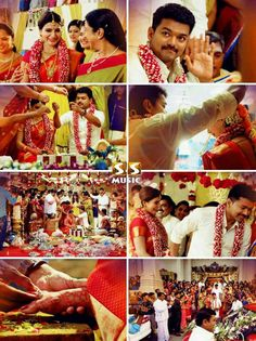 Waiting for this movement😜 Bridal Photography, Beauty Photography, Cute Movie Scenes, Boss Tv, Hero Quotes, Vijay Actor, Actors Images, Actor Photo, Cute Actors