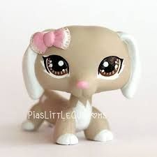 Image result for lps customs