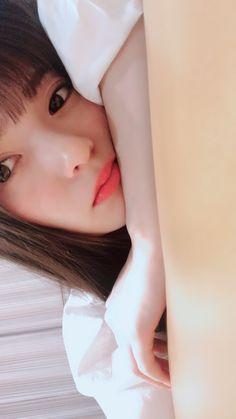 Face, Asuka Saito, Kawaii, The Face, Faces