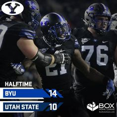 You see it above Byu Football, College Football, Football Helmets, Brigham Young University, Blue Bloods, Alma Mater, Sports, Hs Sports, Sport