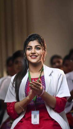 Beautiful Girl Indian, Beautiful Girl Image, Most Beautiful Indian Actress, Beautiful Smile, Beautiful Heroine, Desi Models, Tamil Girls, Senior Girl Poses, Girls In Panties