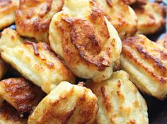 Cheesy cauliflower tater tots Recipe- Will our kids eat this!?