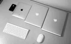 Apple r' us