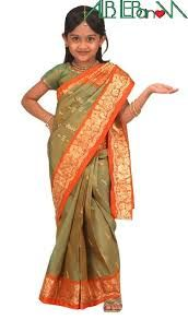 Image result for traditional indian costumes