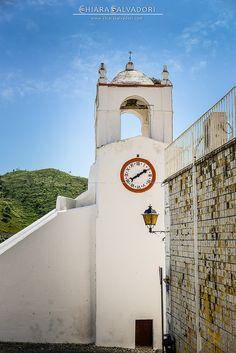 #Mértola -- #Alentejo, #Portugal.  | www.chiarasalvadori.com |