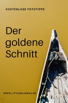 die besten 25 goldener schnitt fotografie ideen auf pinterest goldener schnitt goldener. Black Bedroom Furniture Sets. Home Design Ideas