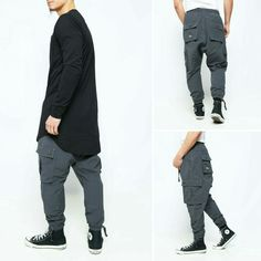 Homme Court Pantalon Homme Pantalon Court Pantalon Islam Court Islam qVpSUzM