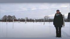 Kuidas mõõdetakse lume veevaru? Snow, Outdoor, Outdoors, Outdoor Games, The Great Outdoors, Eyes, Let It Snow