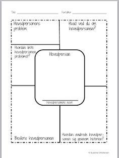 Ideer til indskolingen: Litteraturarbejde Sprog, 13 Year Olds, Classroom, Teacher, Education, School, Danish Language, First Class, Professor