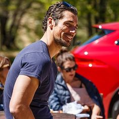 #DavidGandy At The @jaguar #jaguar #FPace launch - via DirectorIoD (Twitter) || #FashionIcon #Fashion #British #icon #menfashion #menwithstyle #Menswear #menwithclass #menlook #Charming #styleicon #Classy #gentleman #BritishStyle #dapper #dapperman #stylish #Style #sartorial #tailored #photoshoot #MaleModel