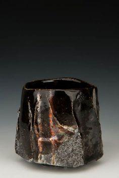 Akira-Satake-japanese-ceramics