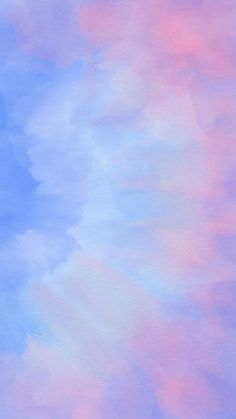 Watercolour tie-dye background | Blue background wallpapers, Pink wallpaper ipad, Pink and purple wallpaper