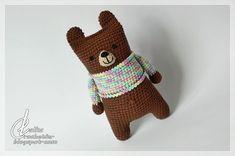 http://lalkacrochetka.blogspot.com/2017/11/choco-candy-bear-cukierkowy-mis.html