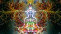 Bildergebnis für visionary healing
