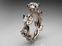 479 Best Fairy Tale Wedding Images Dream Wedding Perfect Wedding