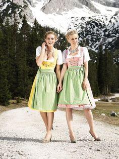 Vintage kleider in munchen kaufen